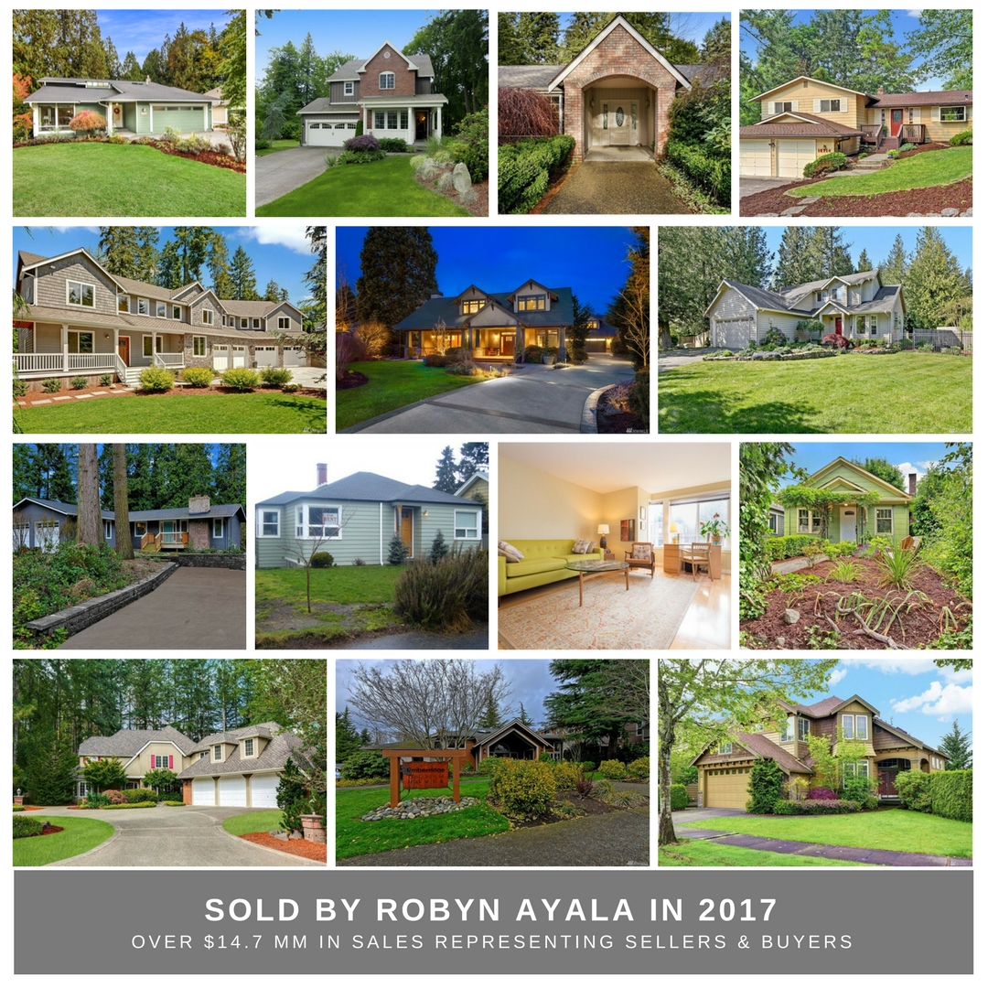 SOLD BY Robyn Ayala IN 2017